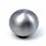 ball-bearing-1-4