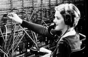 phoneoperator