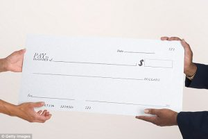 Blog Post Pic - Blank Check