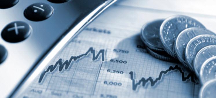 finance indusrty