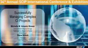 2019SCIP_Presentation_Slide1